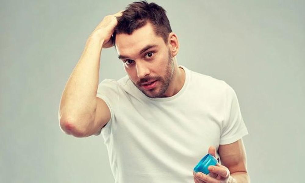 Πώς θα γίνεις pro στα προϊόντα περιποίησης μαλλιών