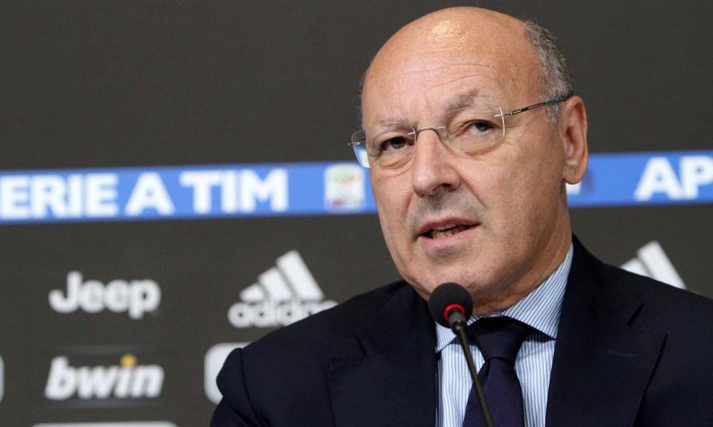 Serie A: Στην Ίντερ ο Μαρότα