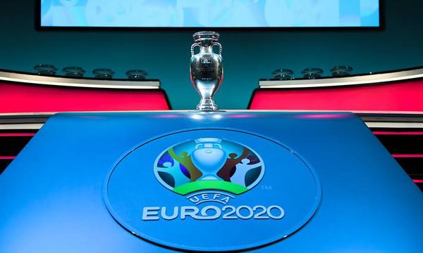 Αναστασιάδης: «Από εμάς εξαρτάται η πρόκριση στο Euro 2020»