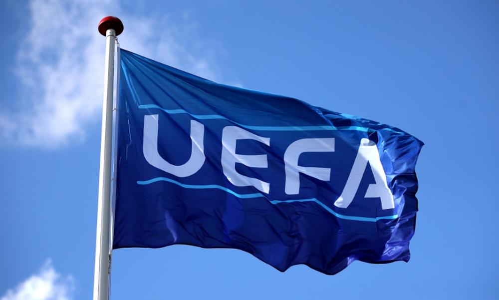 Ανακοίνωσε τη νέα διοργάνωση η UEFA!