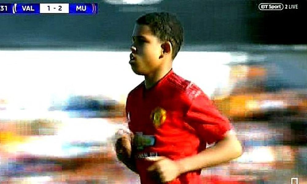 UEFA Youth League: Έγραψε ιστορία ο Σορτάιρ (video)