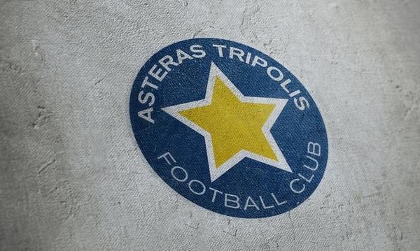 Αστέρας Τρίπολης: «Μαφιόζικη ενέργεια η επίθεση σε Τζήλο»