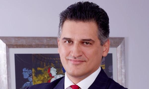 Πάνος Παπαδόπουλος: Η Nova εδώ και 19 χρόνια καινοτομεί και αλλάζει τον τρόπο που βλέπουμε τηλεόραση