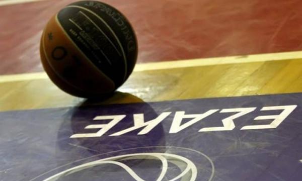 Basket League: Οι ευχές των παικτών (vid)