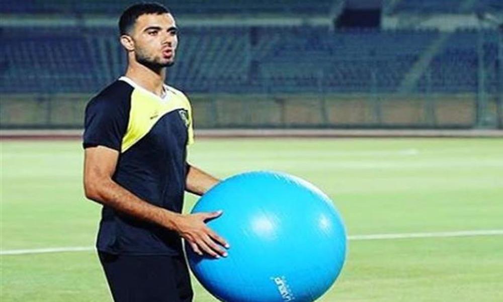 Παίκτη από την ομάδα του Γκώνια στην Αίγυπτο θέλει ο ΠΑΟΚ (video)