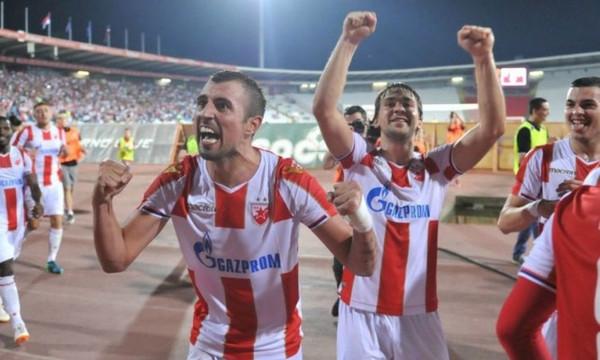 ΑΕΚ: Έρχεται Αθήνα ο Κρίστισιτς