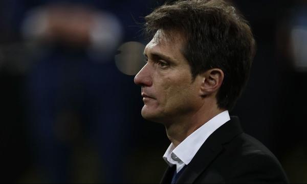 Νέος προπονητής στους Γκάλαξι ο Σελότο