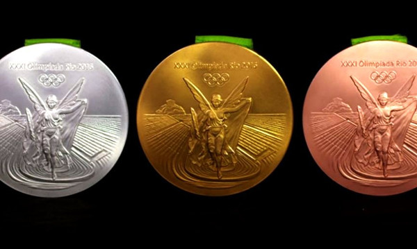 Μαγικό το 2018 για τον ελληνικό στίβο: Κατέκτησε 100 μετάλλια!