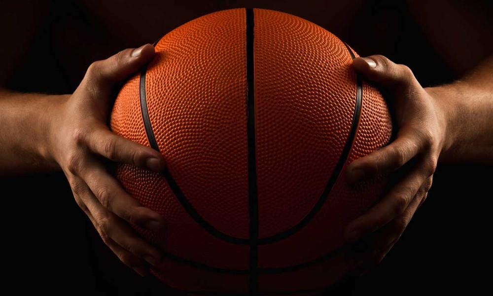 Deflections: Το στατιστικό στο μπάσκετ που δεν… μετριέται αλλά μετράει!