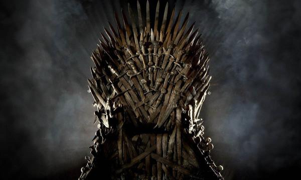 Το Game of Thrones «φτιάχνει»… πρωταθλητές Ευρώπης!
