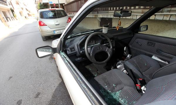 Επίθεση σε Τζήλο: Ληστής τραπεζών ο 46χρονος που ταυτοποιήθηκε