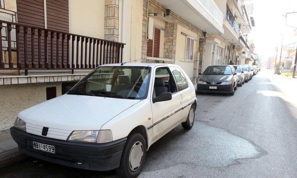 Οργανωμένος οπαδός ο 46χρονος δράστης της επίθεσης σε Τζήλο