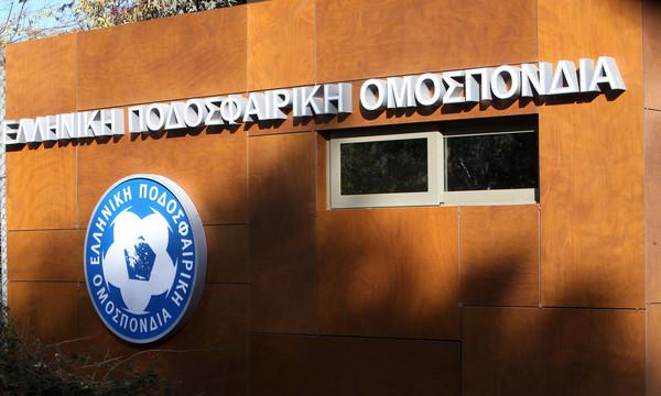 Διώξεις ποδοσφαιρικού εισαγγελέα σε Κούγια, Παπαϊωάννου