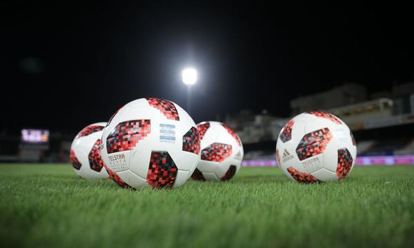 Super League: Δικαίωση Ολυμπιακού, θα γίνει η 16η αγωνιστική!