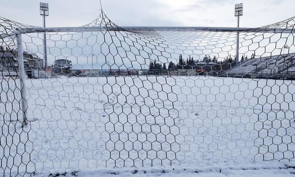 Football League: Ορίστηκαν τα τρία παιχνίδια της 11ης αγωνιστικής