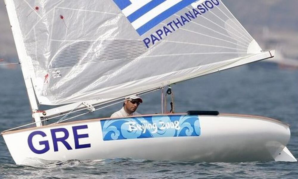 Στην Ελλάδα το Ευρωπαϊκό πρωτάθλημα Finn