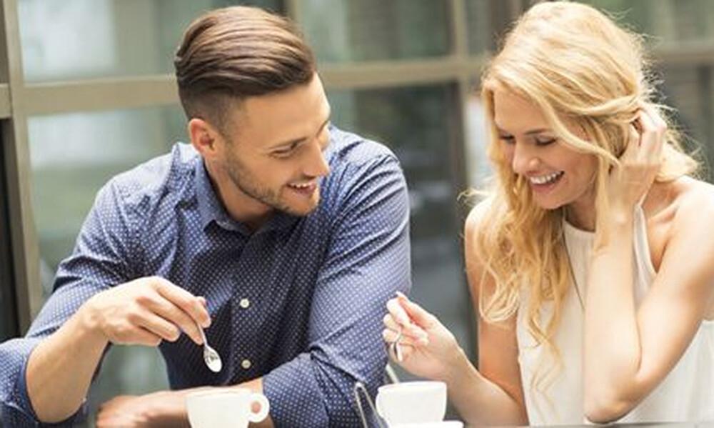 Ιδέες για γίνεις pro στο… ραντεβού