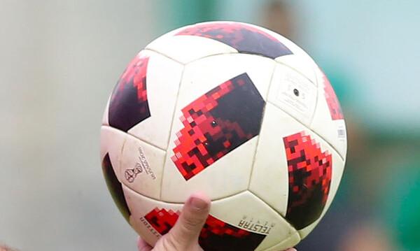Γ' Εθνική: Δυνατά παιχνίδια και σήμερα