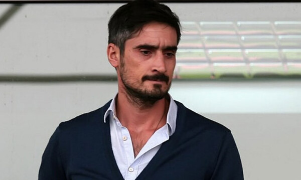 ΑΕΚ: Ρώτησε για παίκτη της «Μπάρτσα» ο Λυμπερόπουλος!