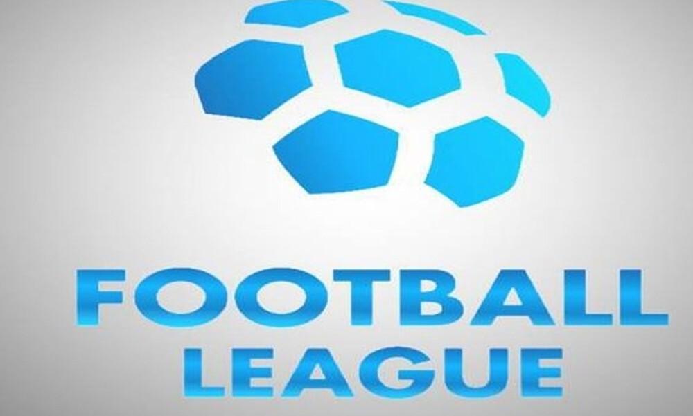 Football League: Ντέρμπι στο Βόλο, μάχη στην Κρήτη