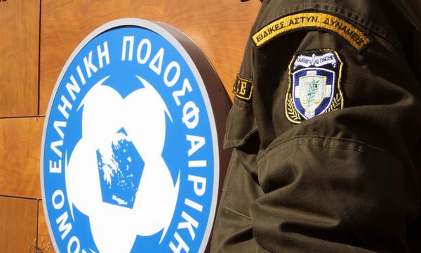 Ξυλοδαρμός Τζήλου: Βόμβα! Εν ενεργεία αστυνομικοί στην επίθεση!