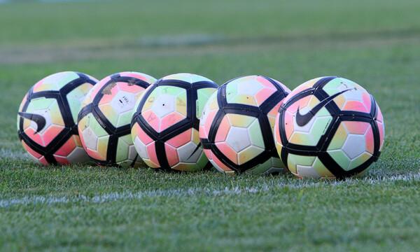 Football League: Στη σέντρα τα εξ αναβολής