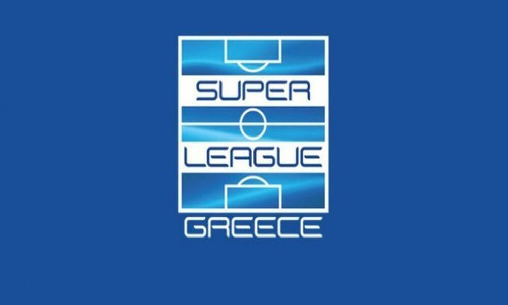 Super League: Τι θα δούμε πριν το ΑΕΚ-ΠΑΟΚ (photo)