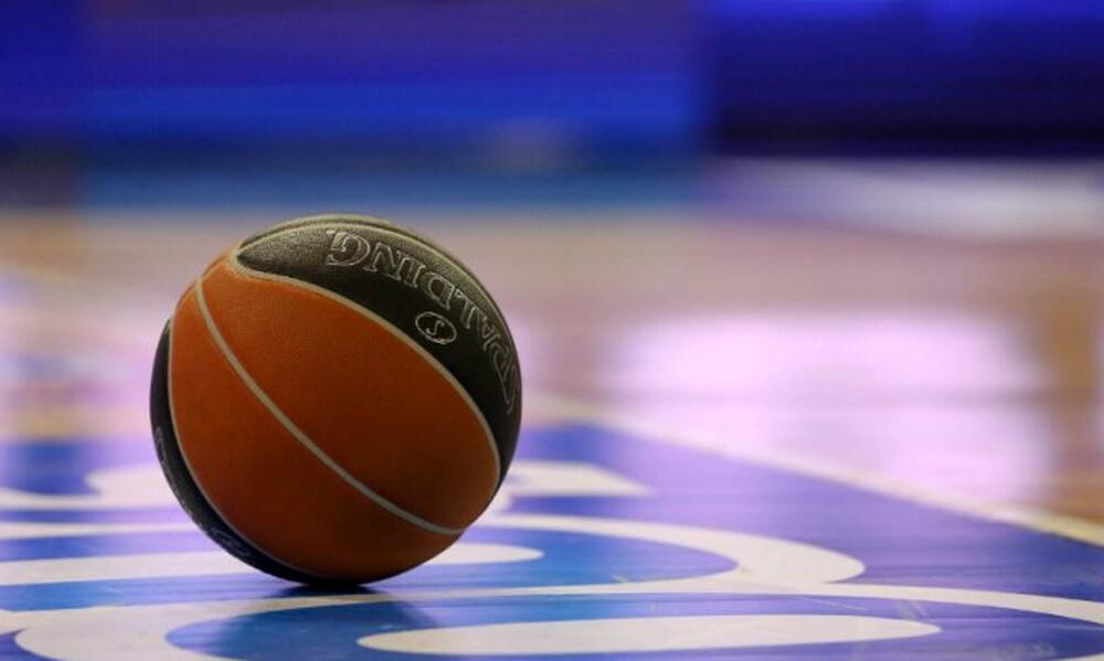 Basket League: Μάχη τετράδας στην Πάτρα