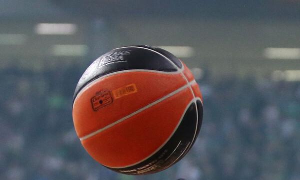 Πρώην διεθνής μπασκετμπολίστας κατεβαίνει για βουλευτής (photo)