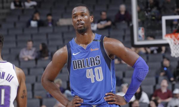 NBA: Έκπληξη με Μπαρνς οι Κινγκς!