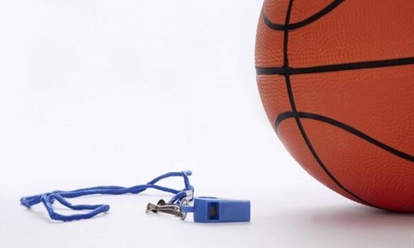 Κύπελλο Ελλάδας μπάσκετ: Αυτοί είναι οι διαιτητές των ημιτελικών