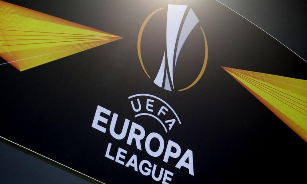 Η «βόμβα» της ημέρας στο… Europa League