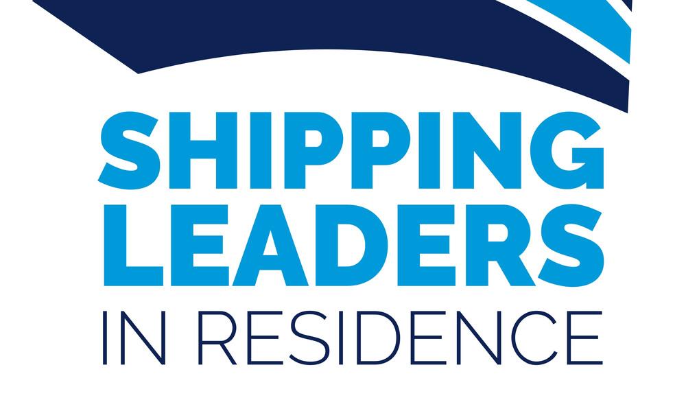 """SHIPPING LEADERS IN RESIDENCE""  Από τη Ναυτική Ακαδημία του Μητροπολιτικού Κολλεγίου"
