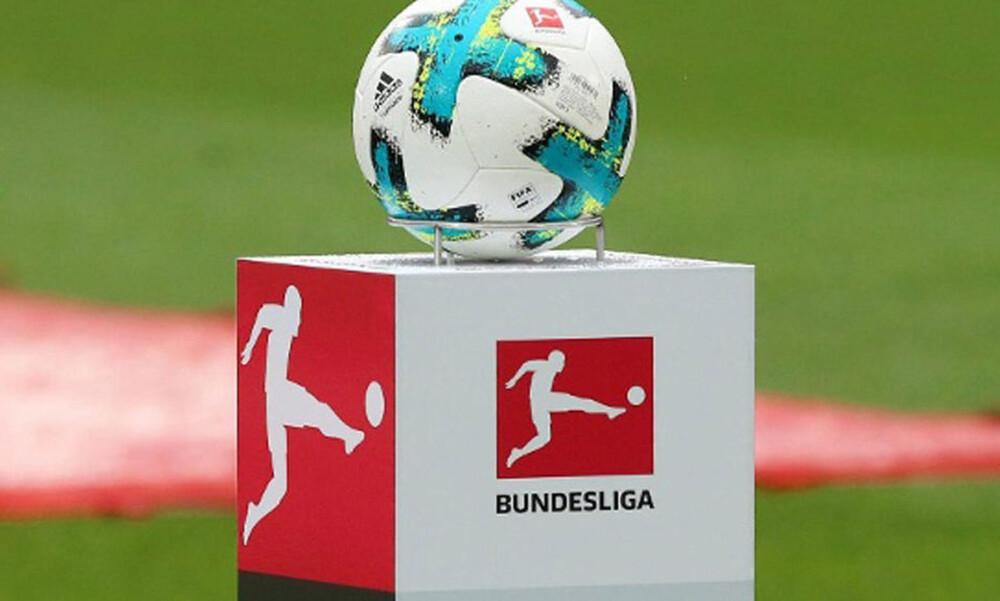 Η Bundesliga σε ανάπτυξη με έσοδα 3,81 δισ ευρώ!