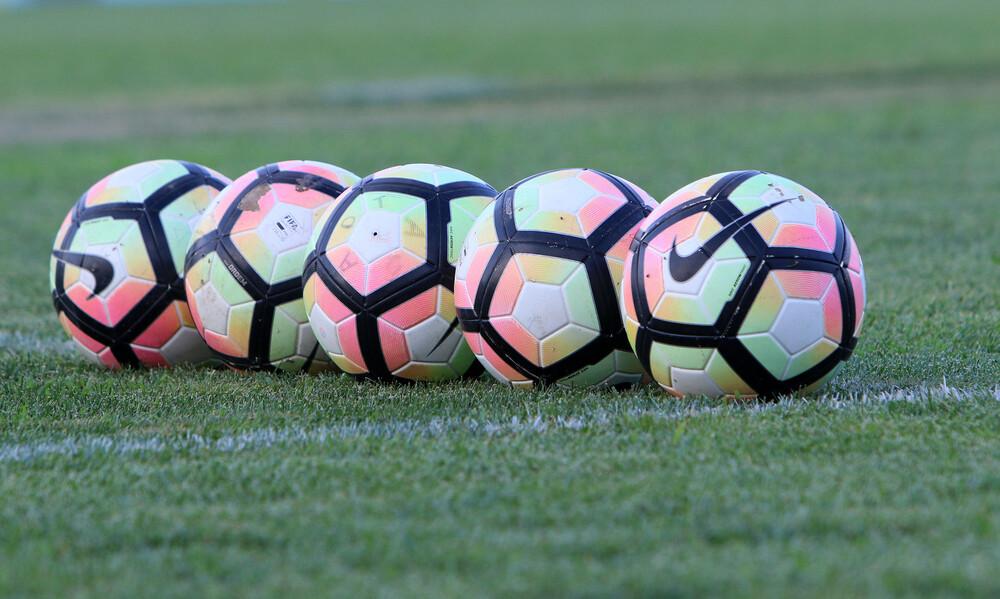Football League: Αυλαία με κρητικό ντέρμπι