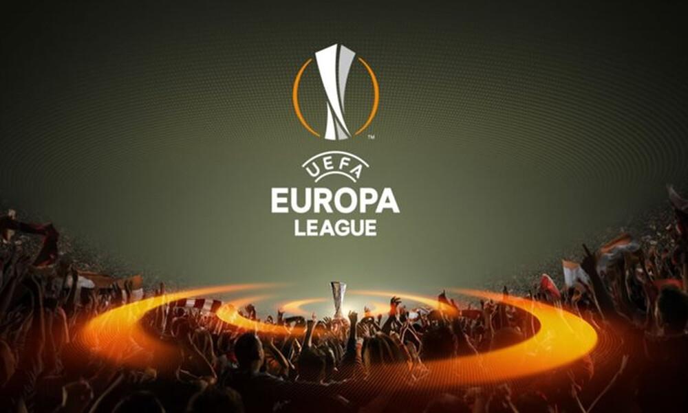 Europa League: Ρεβάνς για όλα τα γούστα!