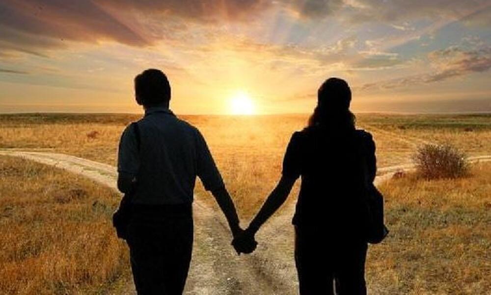 Αυτή είναι η καλύτερη προσφορά για κάθε παντρεμένο (photo)