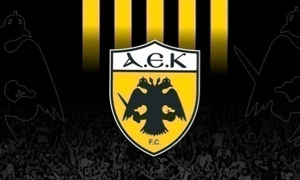 AEK: «H αρχή μίας εξαιρετικά δύσκολης διαδρομής»