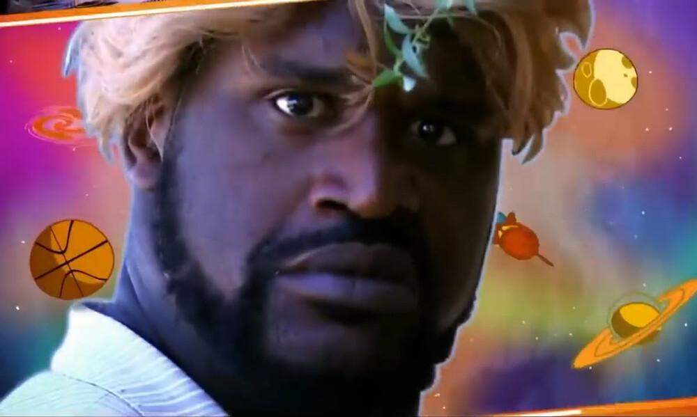 NBA: Shaqtin A' Fool με άρωμα… All Star Game! (video)