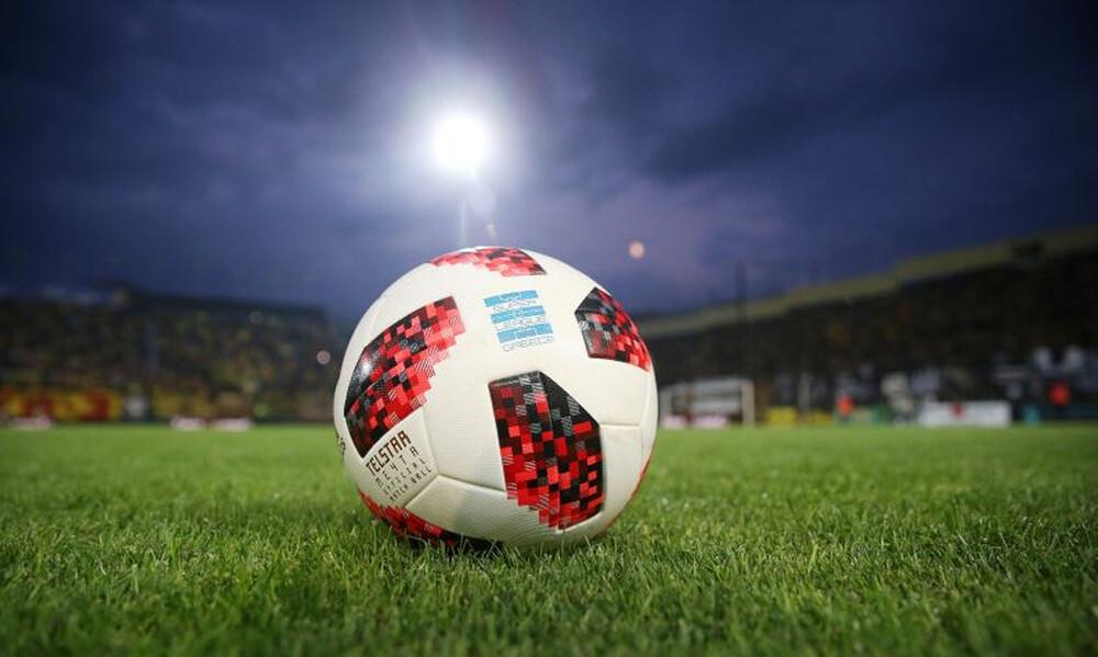 Super League: Το ντέρμπι και τα… υπόλοιπα