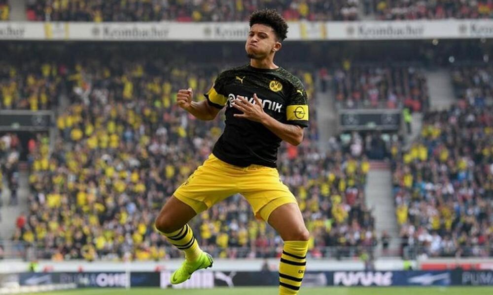 Οι 10 πιο «hot» ταλαντούχοι ποδοσφαιριστές του 2019