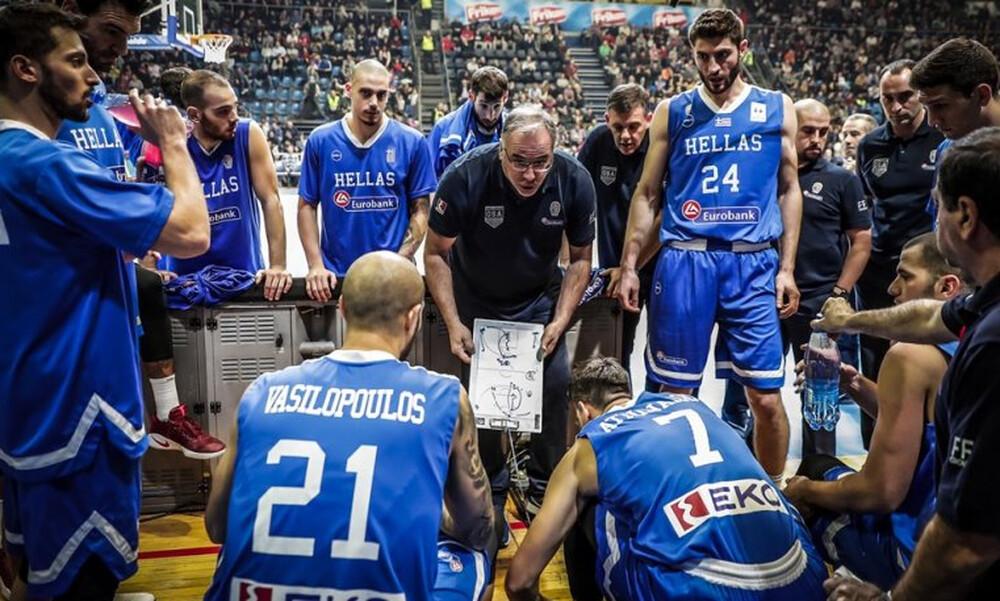 Μουντομπάσκετ 2019: Αυτές είναι οι 32 ομάδες της διοργάνωσης!