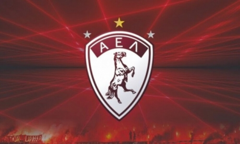 ΑΕΛ: «Καταστροφή του ελληνικού ποδοσφαίρου η αναδιάρθρωση»