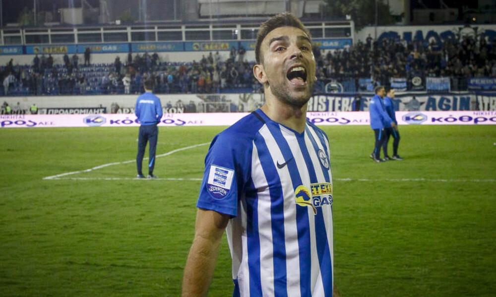 Μπουσούλατζιτς: «Ανώτερη η ΑΕΚ, μπορούμε την 3η θέση»