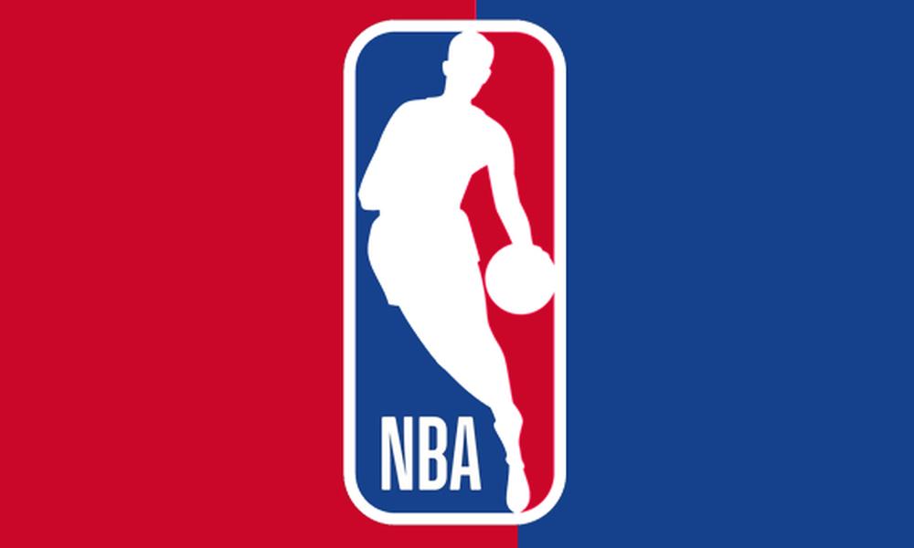 «Βόμβα» από το NBA το Λαύριο! (photos)
