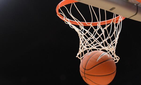 Σοκ: Τάσεις αυτοκτονίας γνωστός NBAερ! (photos+video)