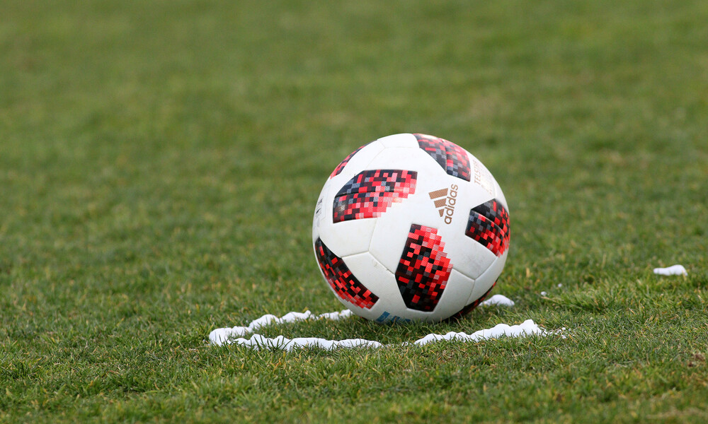 Super League: Μάχες σε Τούμπα και Φάληρο