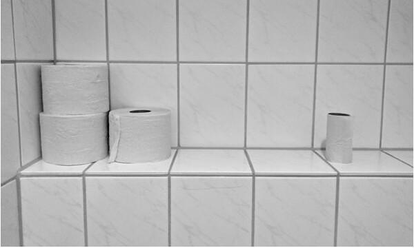 Gadget που θα σε κάνουν να περνάς καλά στο… μπάνιο σου