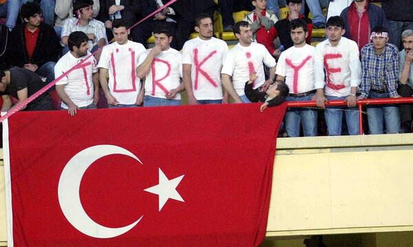 Επέλαση των Τούρκων στην Ελλάδα (photos)