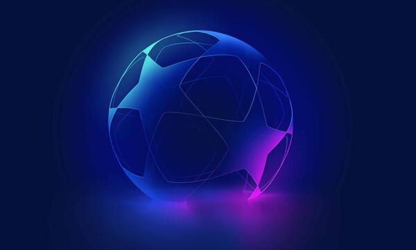 Champions League LIVE: «Τιτανομαχία» στο Μόναχο
